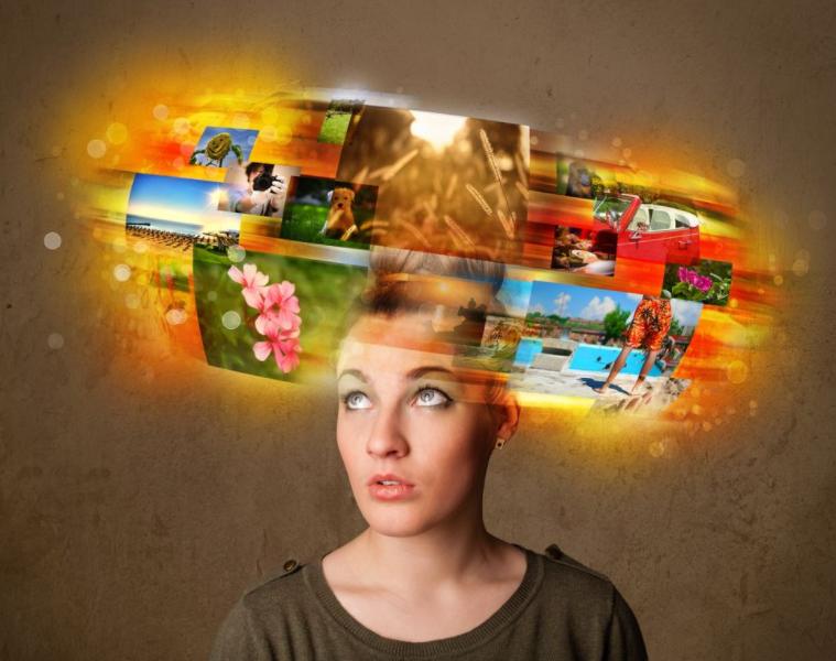 Semantic Memory: Examples & Definition